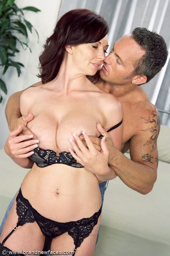 Free foreplay videos